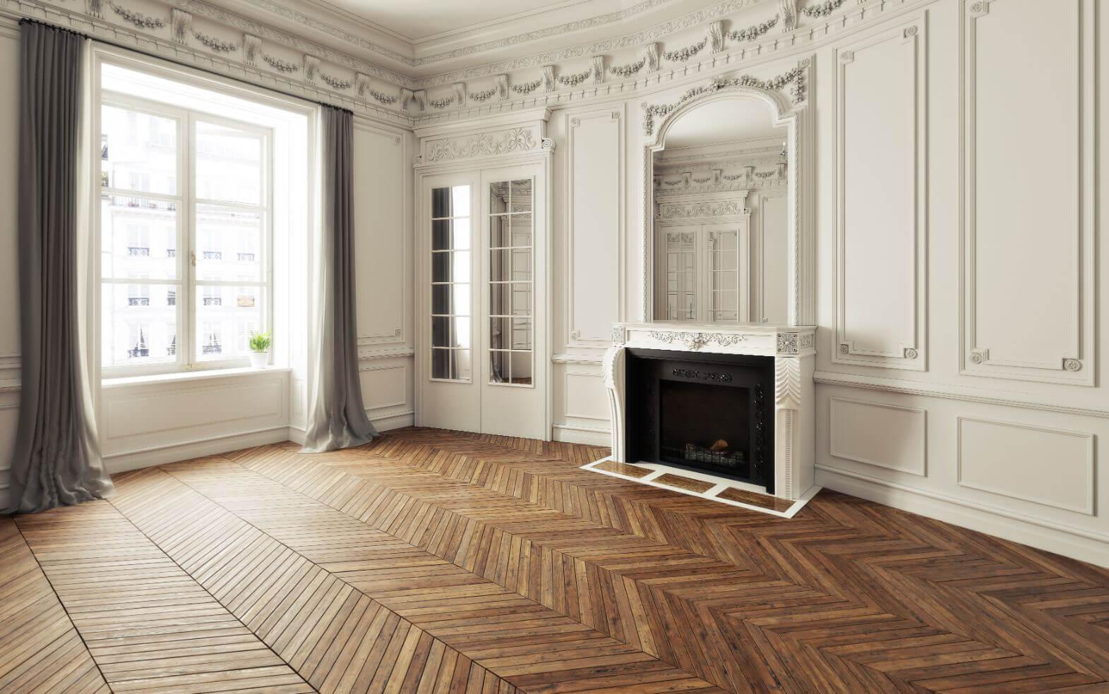 Exclusive-carpets-2008-Ltd